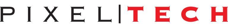 Pixel Tech logo